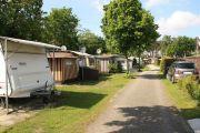 Campingplatz-1305--(51)