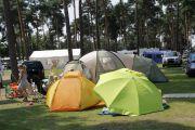 Campingplatz4